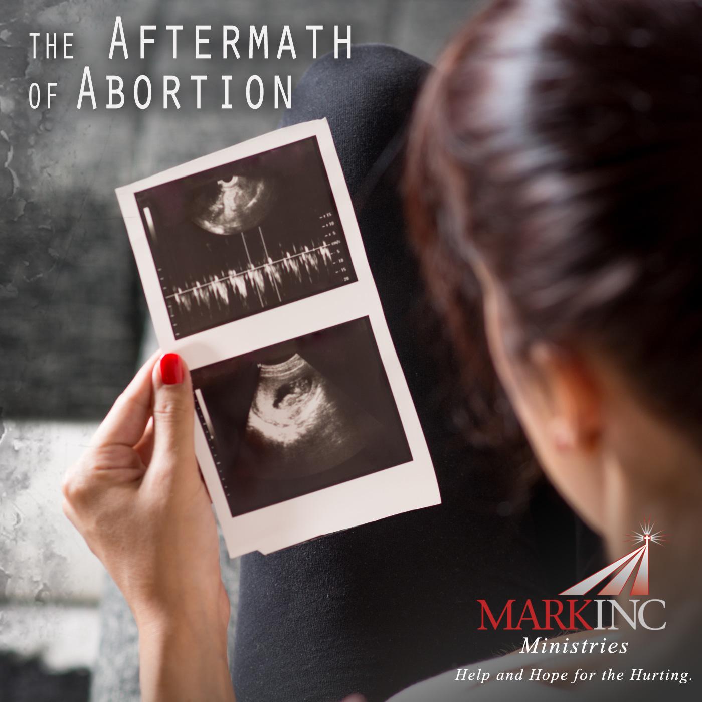 H&H Abortion SQ.jpg