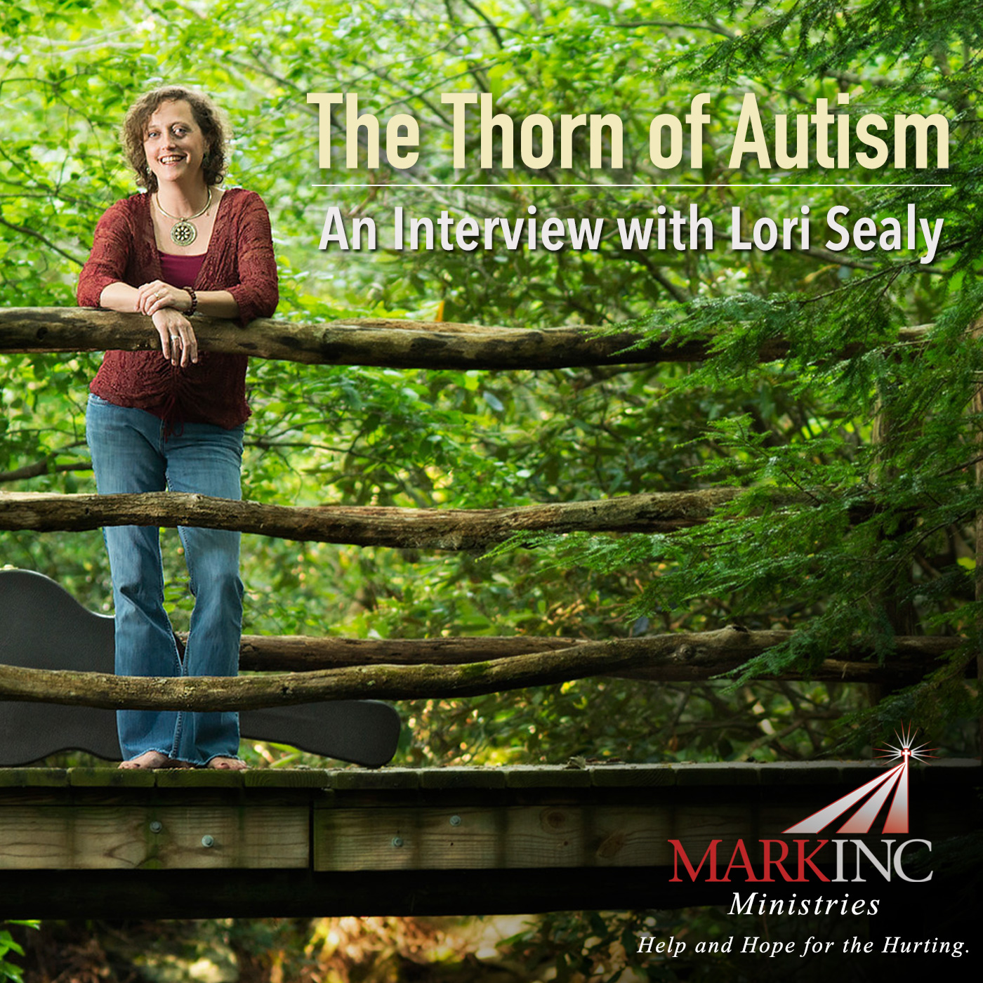 H&H Thorn Autism SQ.jpg