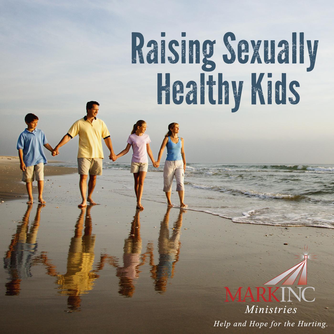 H&H Rasing Sexually Healthy Kids SQ (1).jpg
