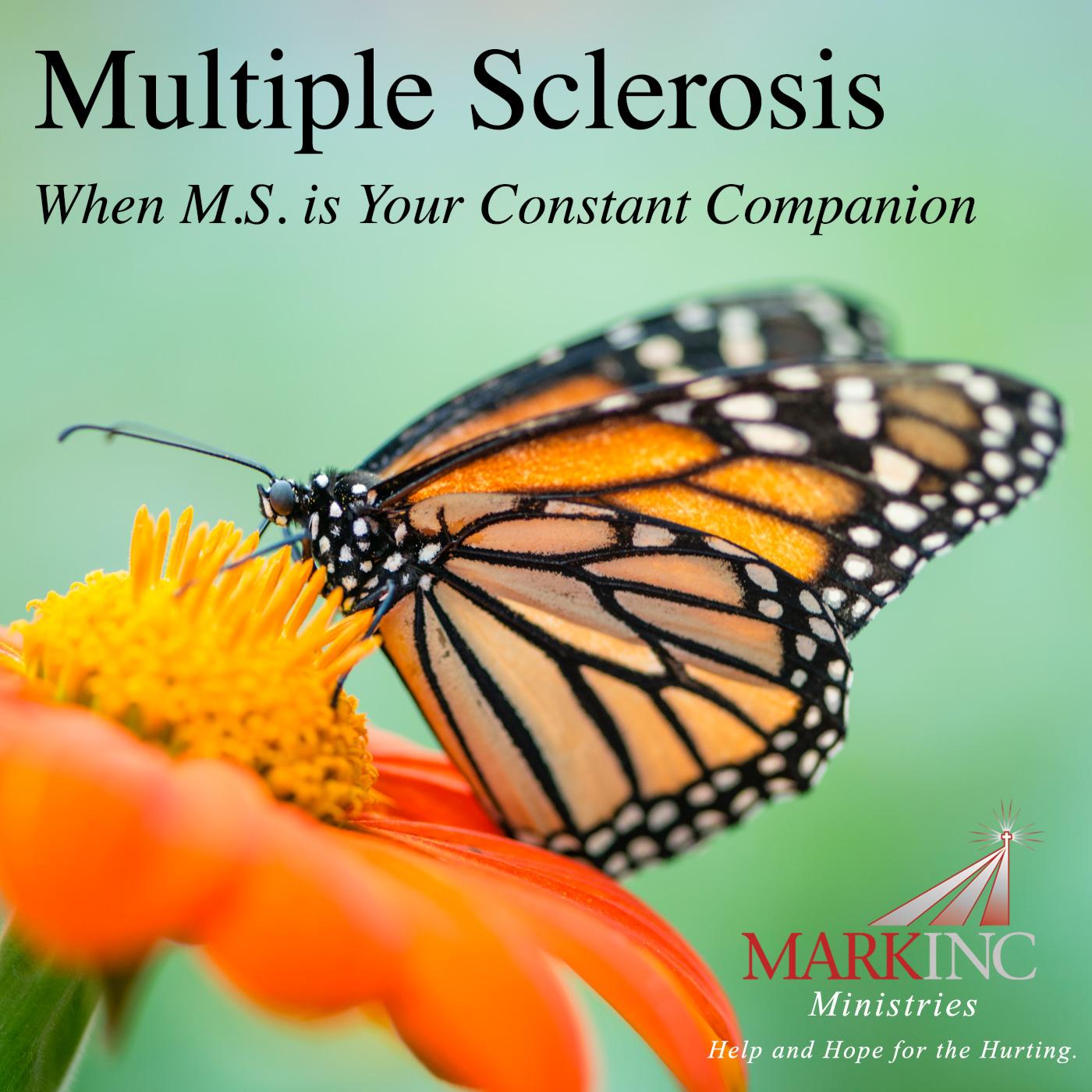 H&H MultipleSclerosis SQ.jpg