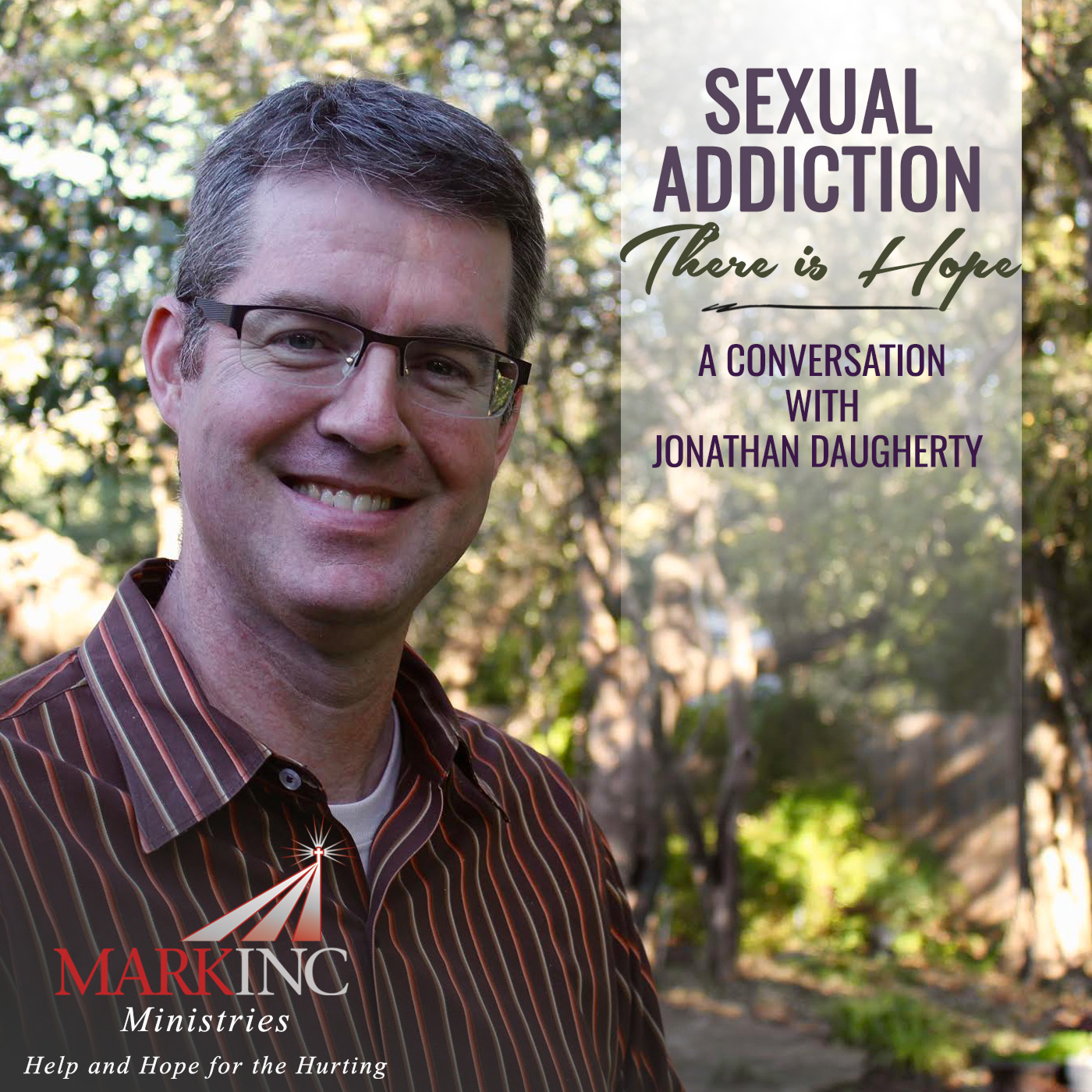 H&H Sexual Addiction SQ.jpg