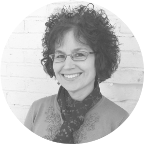 Ellen Dykas:  Since 2007 Ellen has served Women's Ministry Coordinator at Harvest.USA. Before that, she served as a missionary and member of the missions' staff at her church in St. Louis. Ellen delights to teach God's word and come alongside women in their spiritual journey.