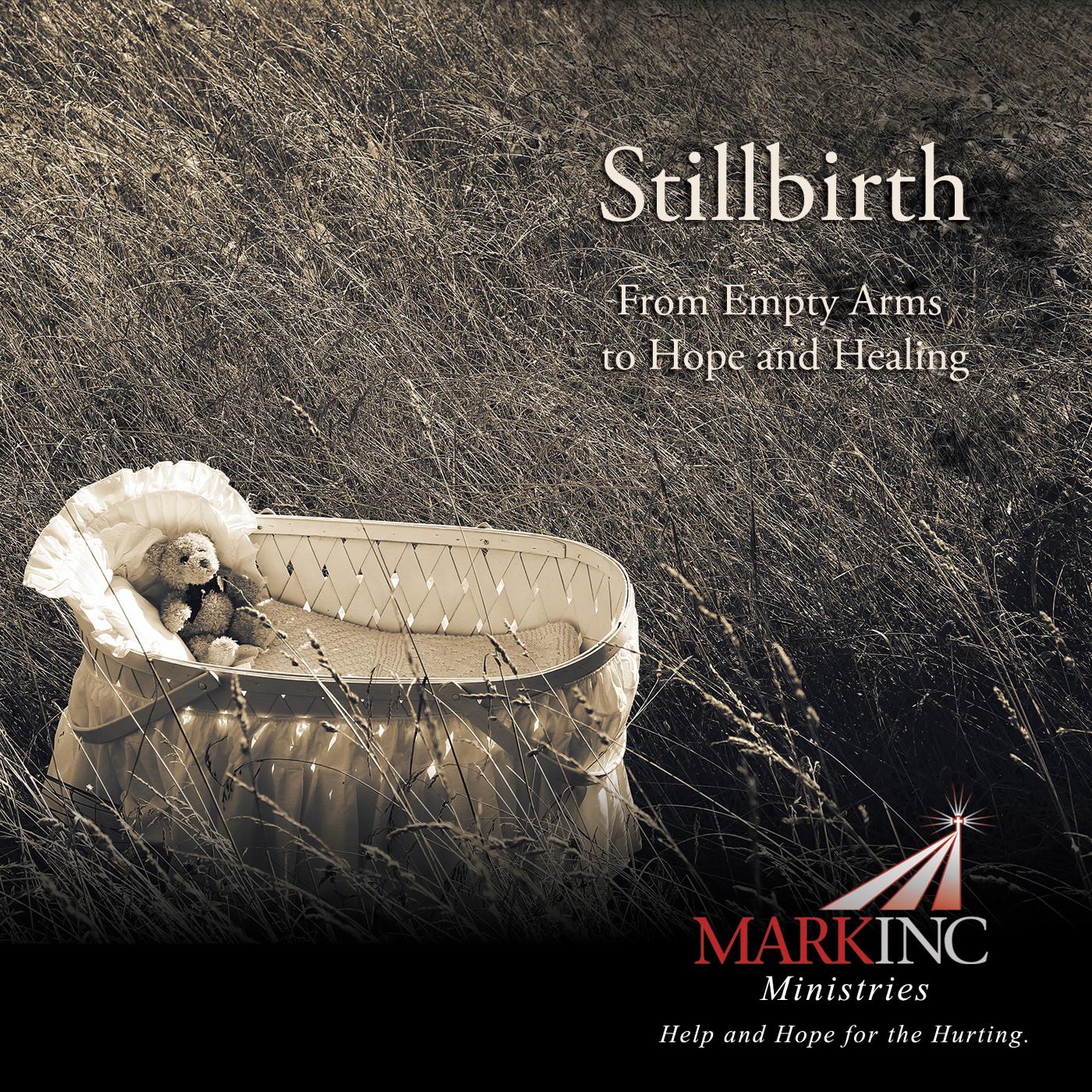 H&H Stillbirth SQ.jpg