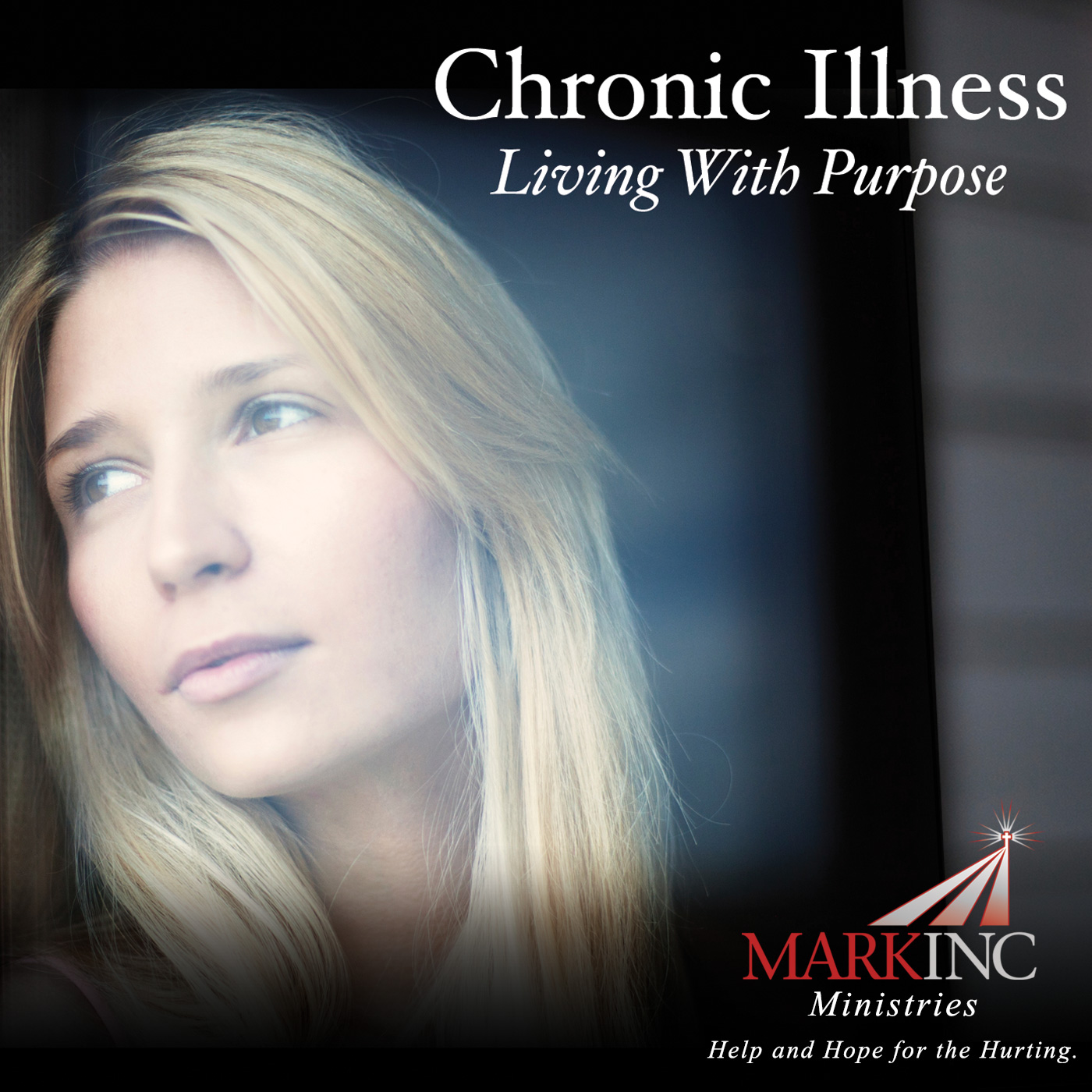 H&H Chronic Illness SQ.jpg