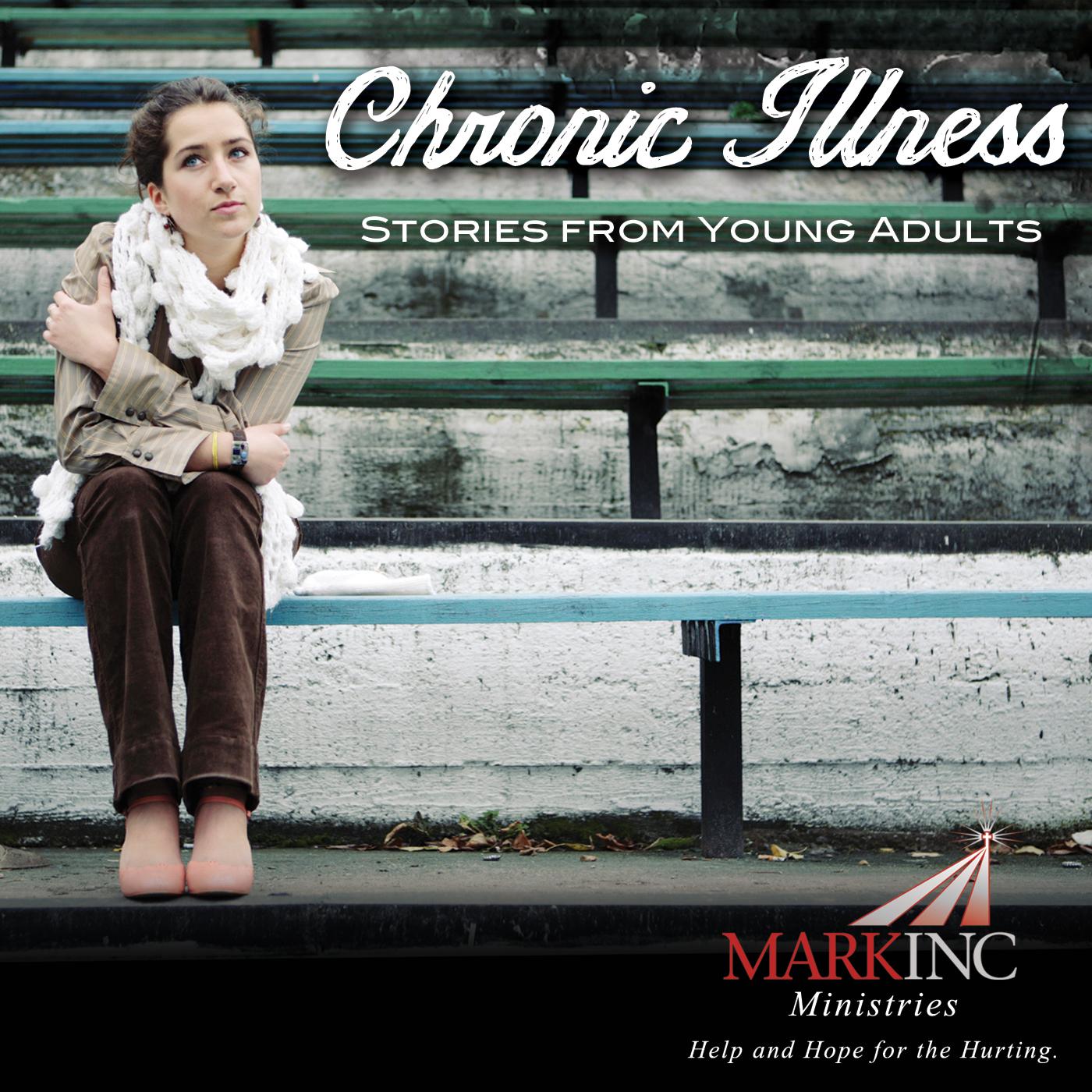 H&H Chronic Illness Teen SQ.jpg