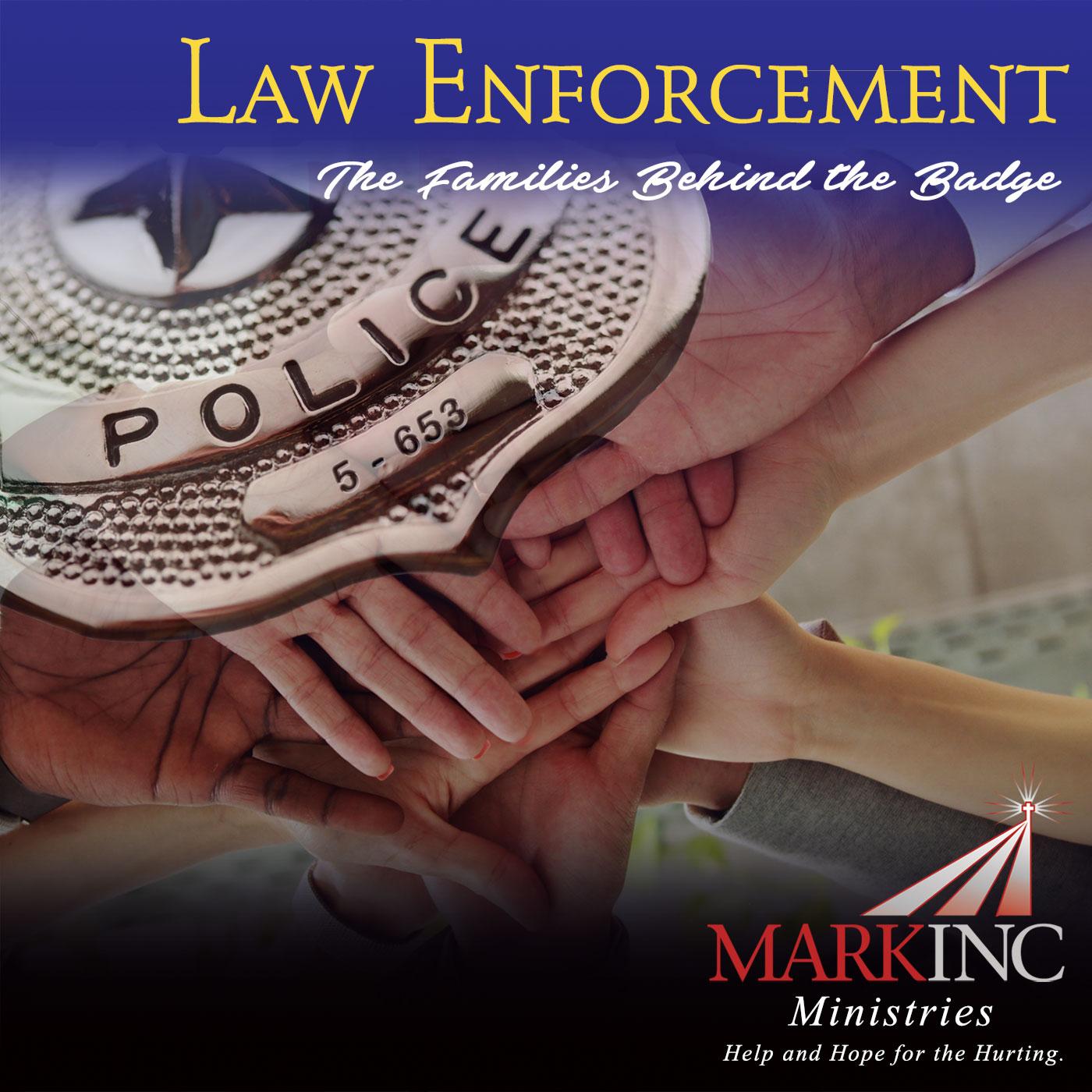 H&H Law Enforcement SQ.jpg