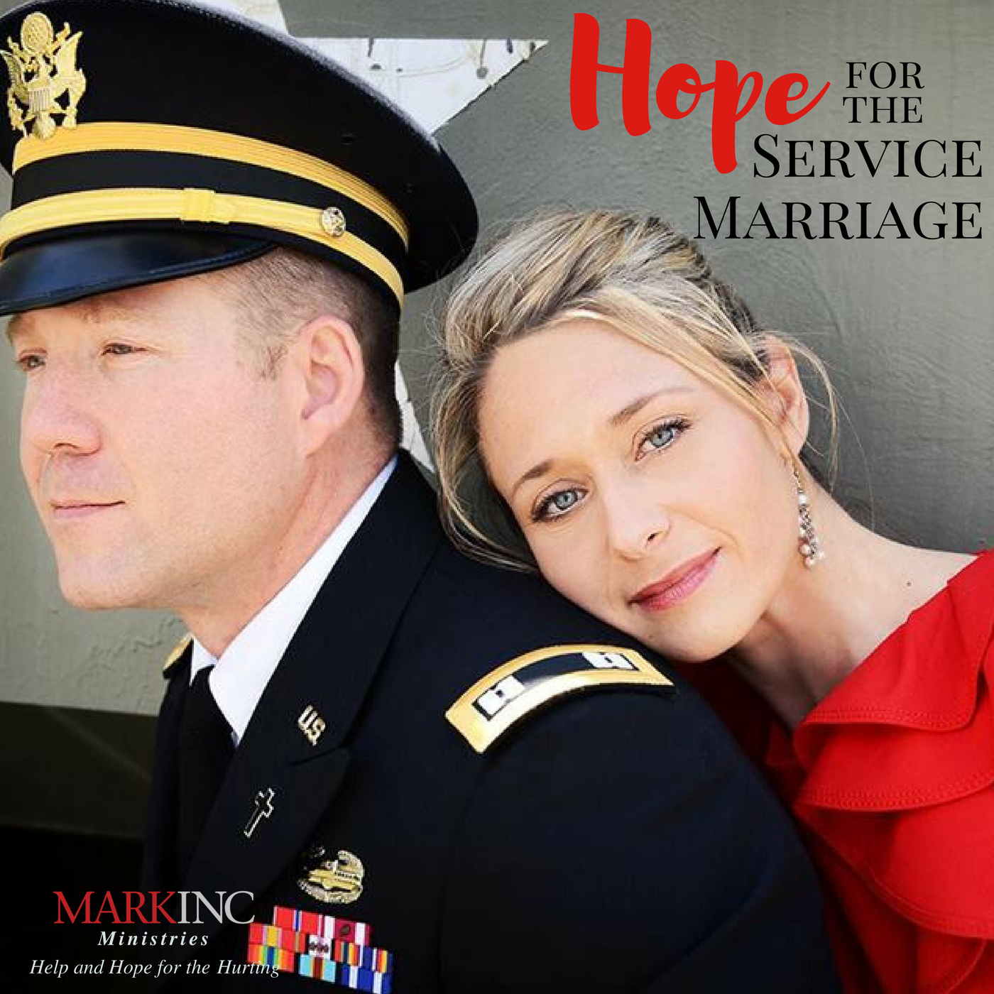 H&H Hope for the Service Marriage.jpg