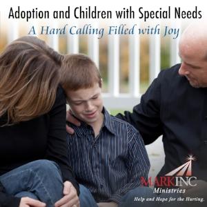 H&H Adoption Special Needs SQ.jpg