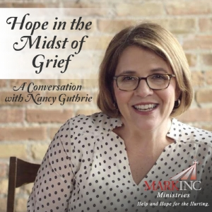 H&H Grief Nancy Guthrie.jpg