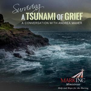 H&H+Surviving+Grief+SQ-2.jpg