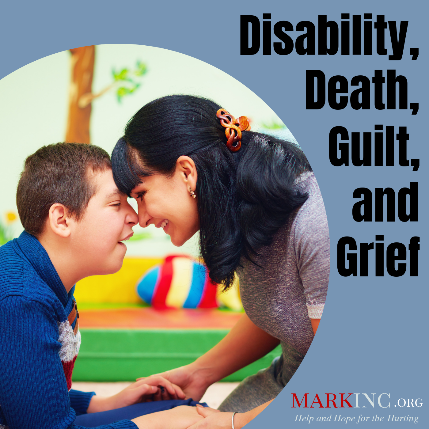 H&H Disability, Death, Guilt, and Grief.png