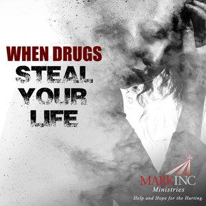 H&H+Drugs+SQ.jpg
