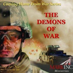demons_CD_Front.jpg