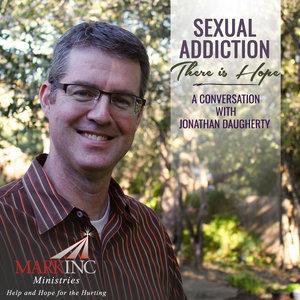 H&H+Sexual+Addiction+SQ.jpg