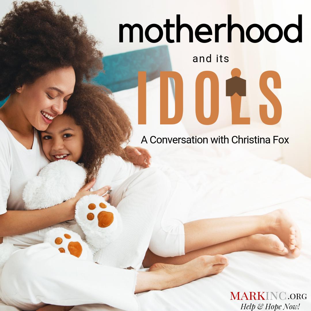 H&H Motherhood and Its Idols.png