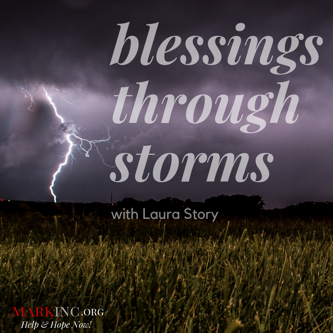 H&H Blessings Through Storms with Laura Story.png
