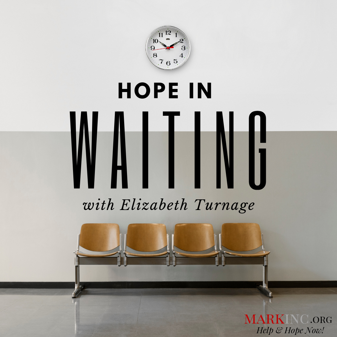 H&H Hope in Waiting with Elizabeth Turnage.png