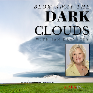 H&H Blow Away Dark Cloud with Jan Dravecky-2.png