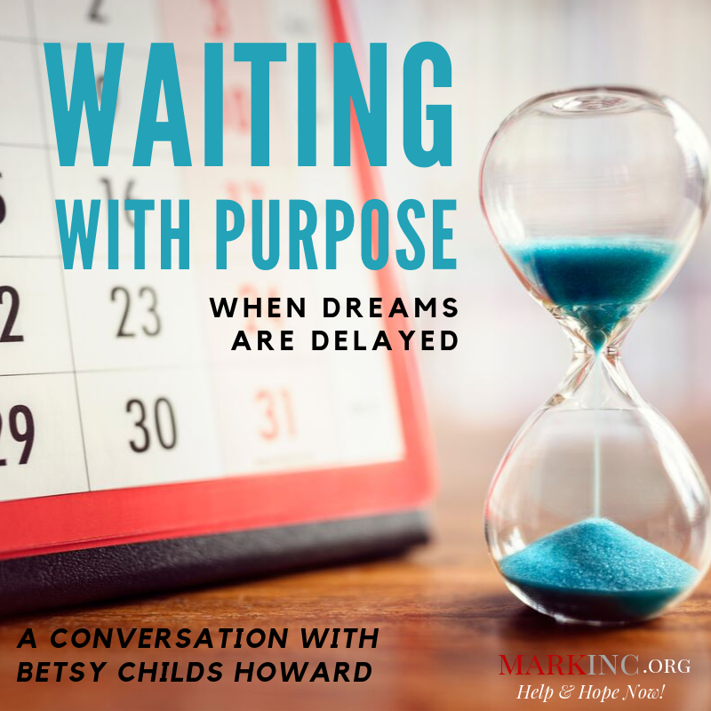 Waiting with Purpose Betsy Childs Howard-2.png