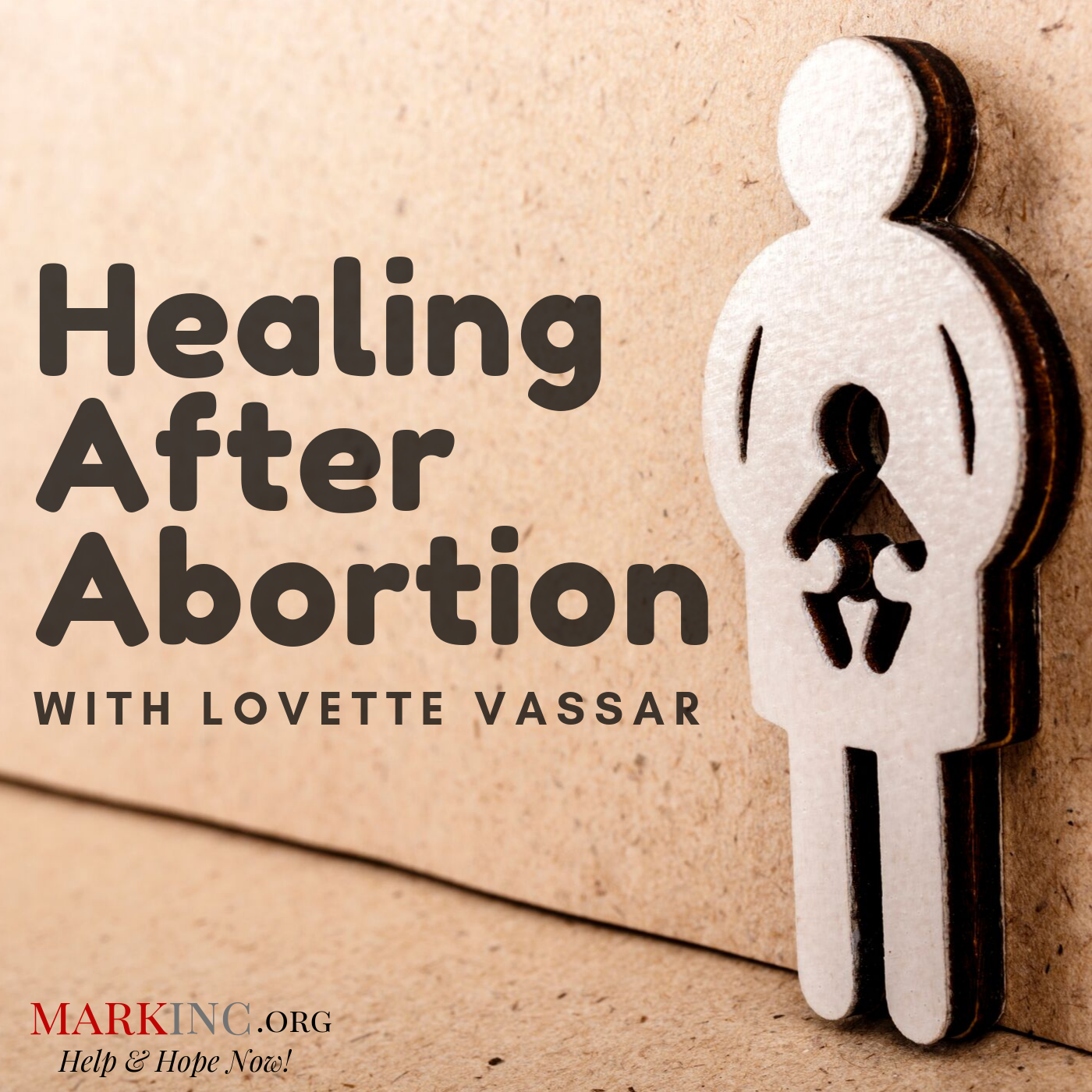 H&H Healing After Abortion with Lovette Vassar.png