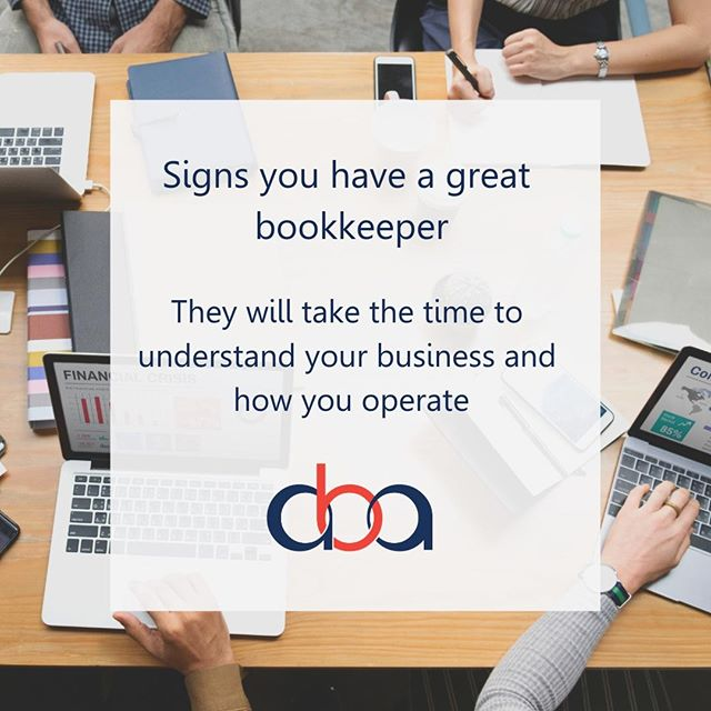 A worthy bookkeeper will take the time to understand your business and the way you operate.  It is the only way they can correctly record business transactions so you can make informed decisions.  They will also be able to identify cost savings and be able to streamline procedures.  #perth #perthwa #perthpop #perthlife #perthlocal #perthcafes #theperthcollective #instaperth #perthbookkeeping #perthbookkeeper #perthsmallbusiness #perthbusiness #perthstragram #perthcreatives #lovemyperth #perthgram #urbanlistperth #madeinwa #localperth #perthtodo #bookkeeper #perthisok #australianmade #madeinau #perthbusinesswomen #marketingperth #perthbusinesscoach #perthstyle #sceneinperth #supportssmallbusiness