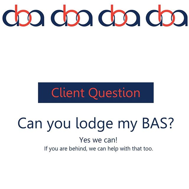 We are registered BAS agents.  Come and talk to us!  #perthlife #perthcity #perthshop #perthwa #perthmums #perthdads #perthcafe #cafeperth #perthproperty #perthbusiness #perthbdm #perthceo #perthdirector #perthpropertymanager #perthpropertymanagement #perthrealestate #perthbusiness #perthelectrician #propertymanager #perthcoffee #perthcoffeescene #perthsuccess #perthbusinesswomen #perthcreatives #perthbookkeeping #perthsmallbusiness #perthcreatives