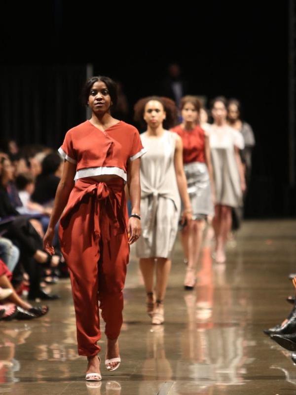 VCUarts+Fashion+Show+Momentum+2019.jpg