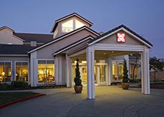 Hilton Garden Inn Roseville Resize.jpg