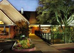 Residence Inn 004 Small.jpg