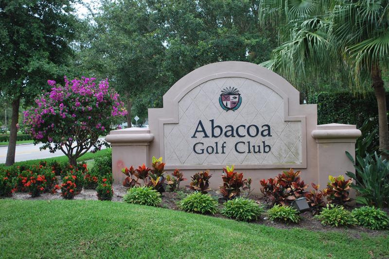 abacoa-golf-club.jpg