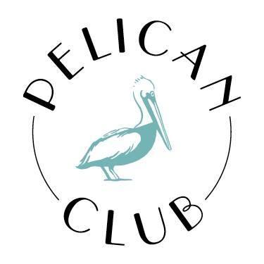 pelican-club.jpg