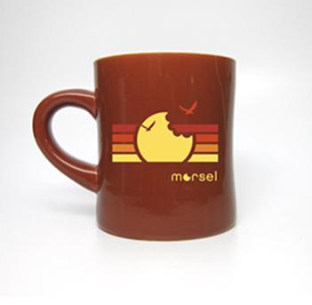 Morsel Merch Cup.jpg