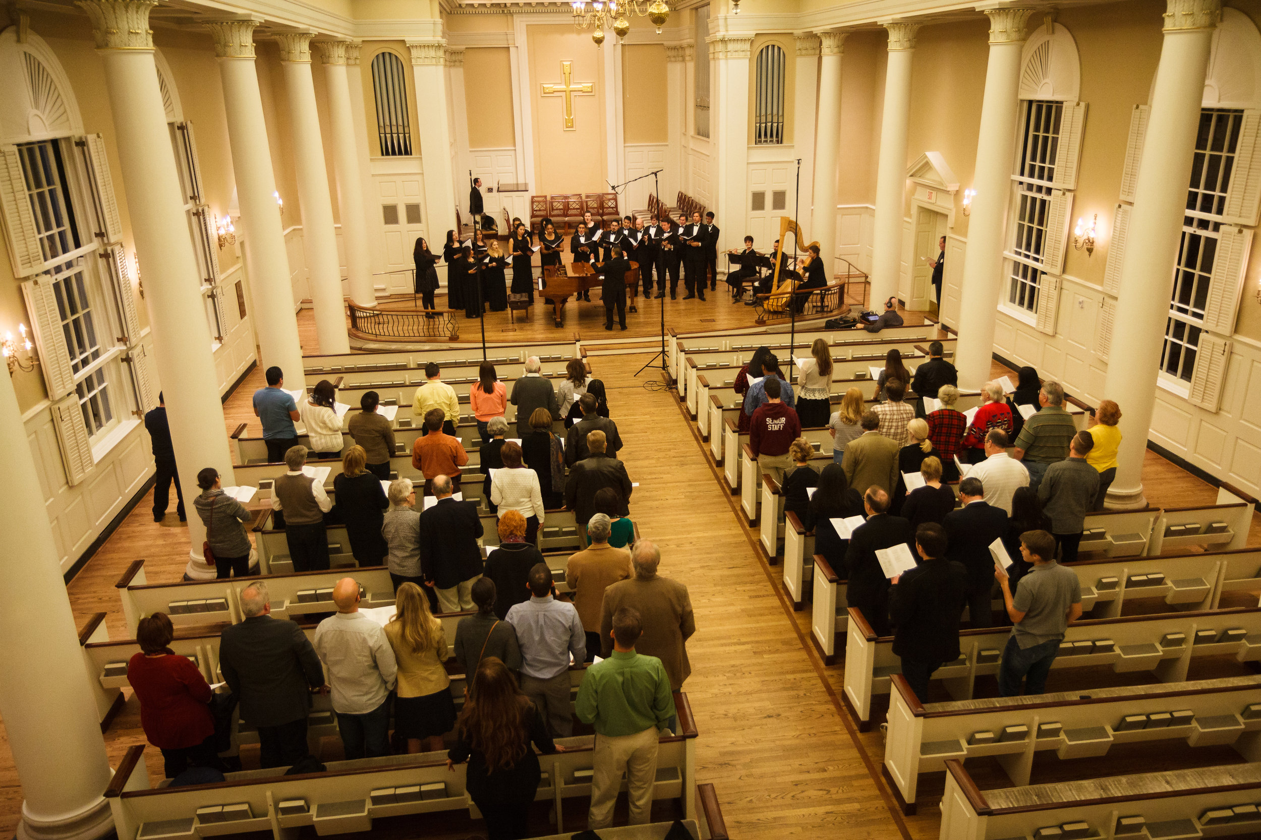 DallasChamberChoirPerkinsChapelConcert2015-132.jpg