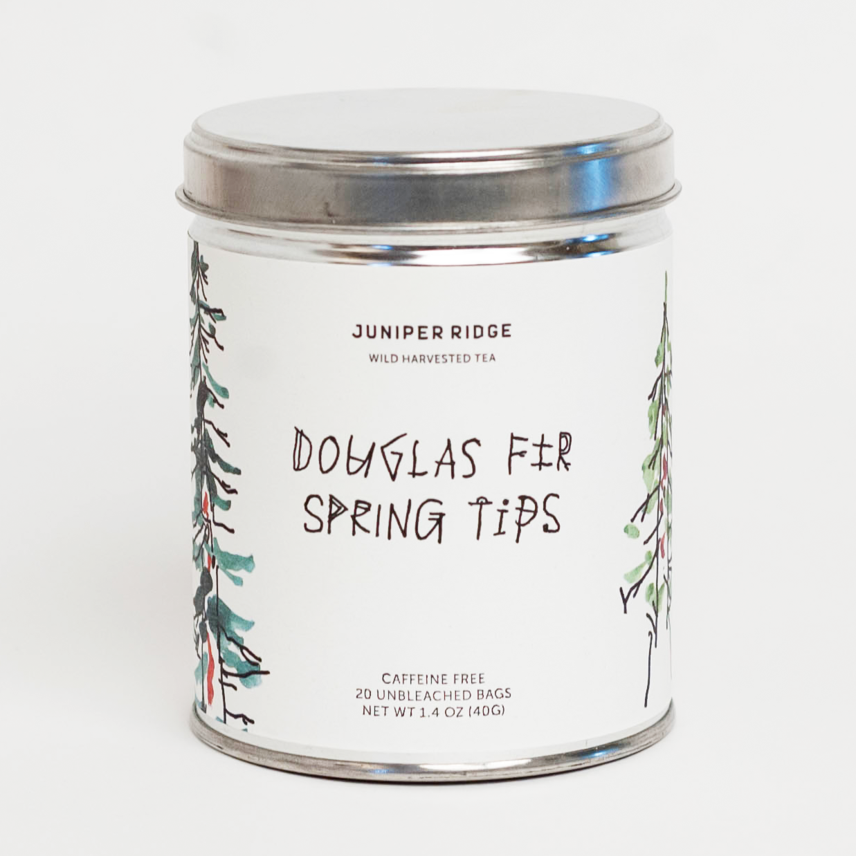 JUNIPER-RIDGE-SPRING-TIPS-TEA.png