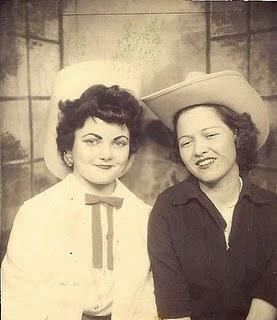 cowgirlss.jpg