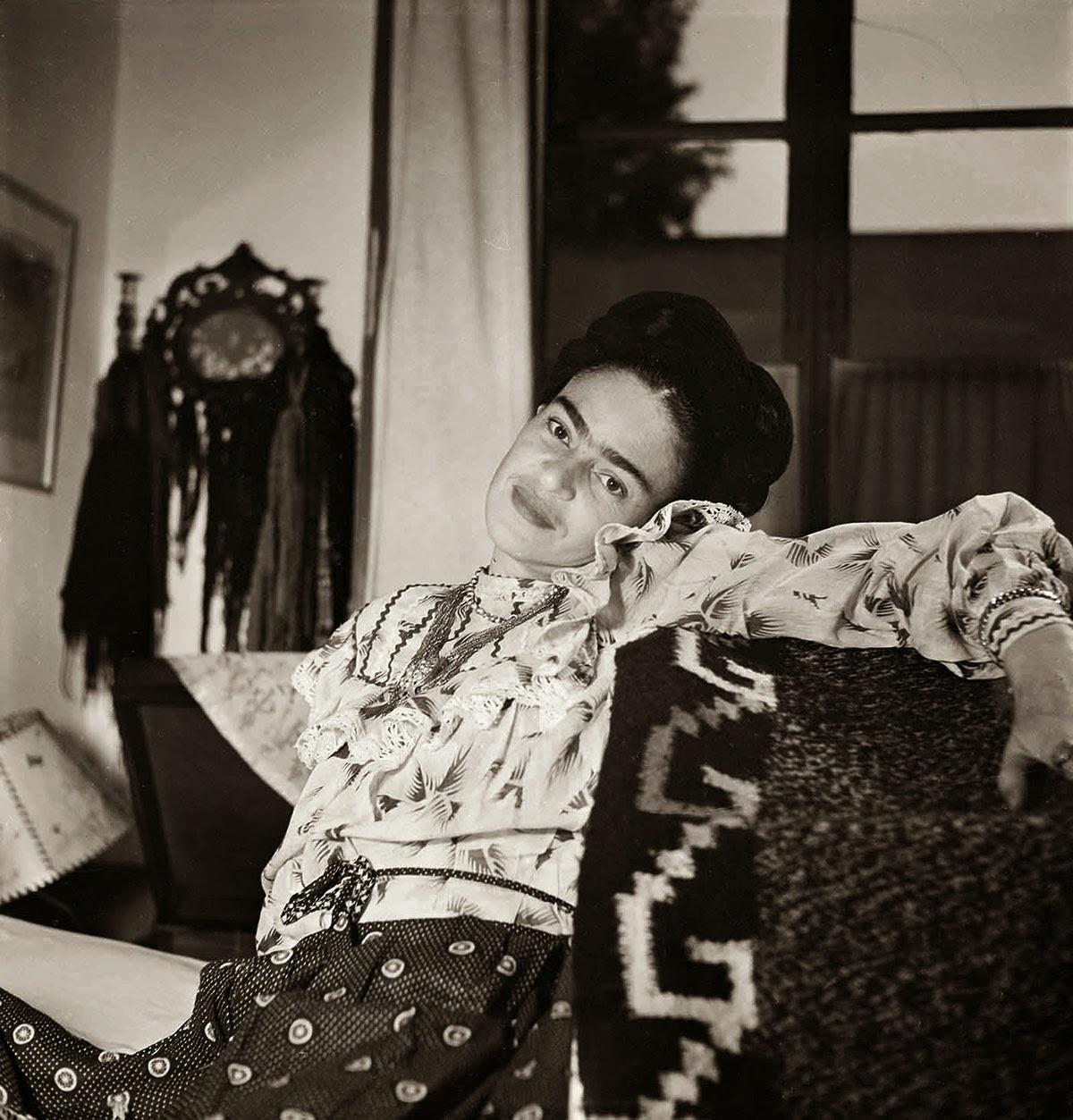 Gisèle+Freund+-+Frida+Kahlo+%282%29.jpeg