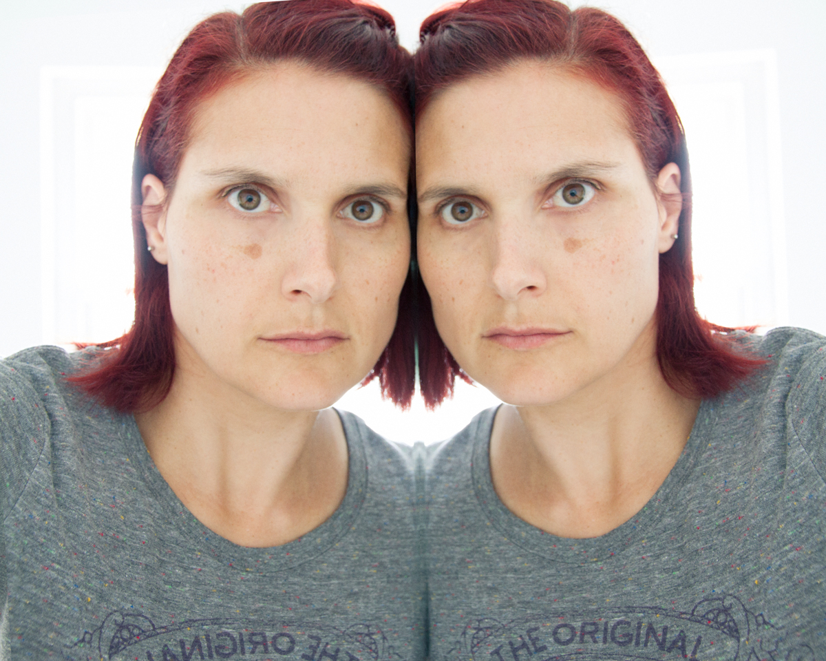 """This was a difficult image to edit - the image on the left is an exact copy of the image on the right, but I fell into the """"uncanny valley"""". I'm sure that the image on the left is larger than that on the right, but I measured it and it's not. I guess my brain thinks the left one is right, and everyone else I know would think the original on the right it correct!"""