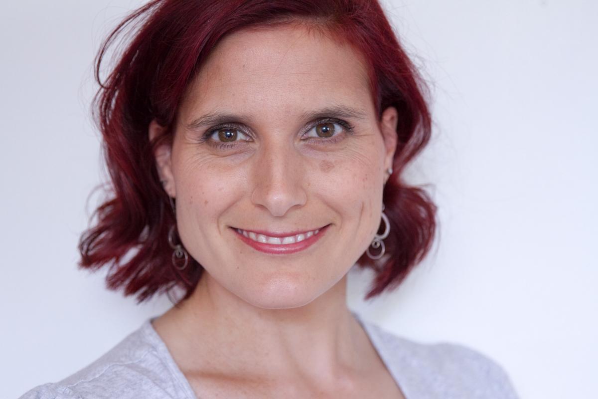 Amelia-McLeod-Photographer-Adelaide