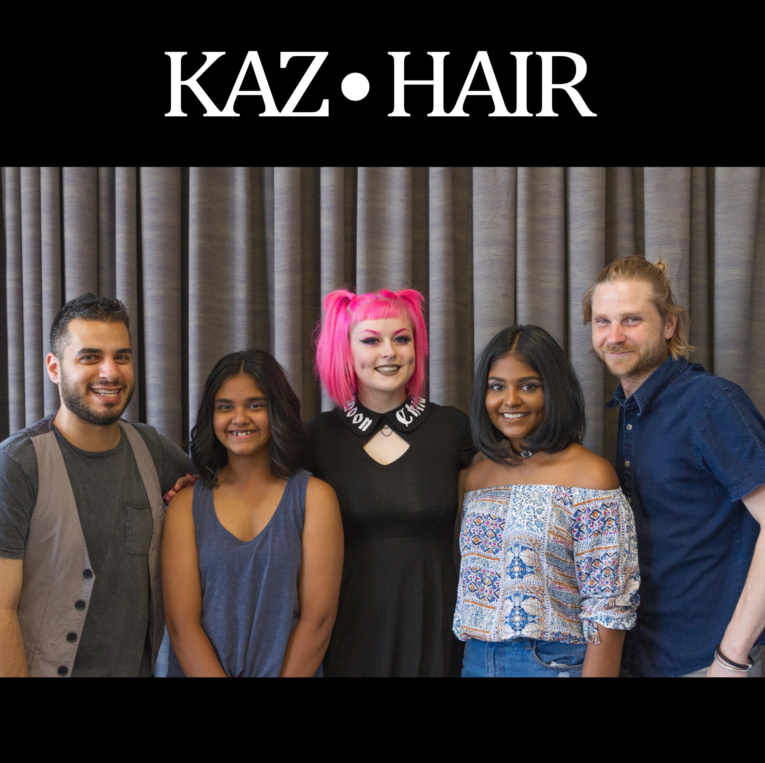 Kaz Hair-Kaz-Team-Adam-Simon-Tammi-with Sryia-and-Yovani-Amelia-McLeod-Photography-1-1.JPG