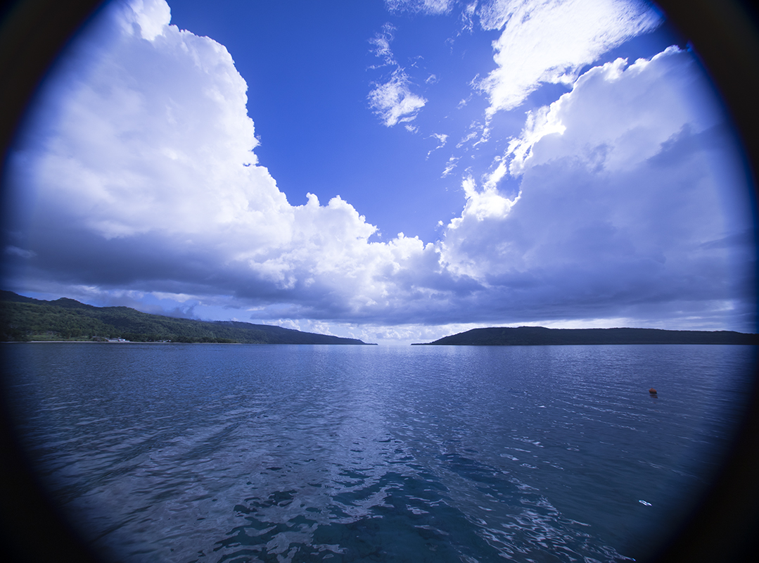 Vanuatu sky and island.jpg