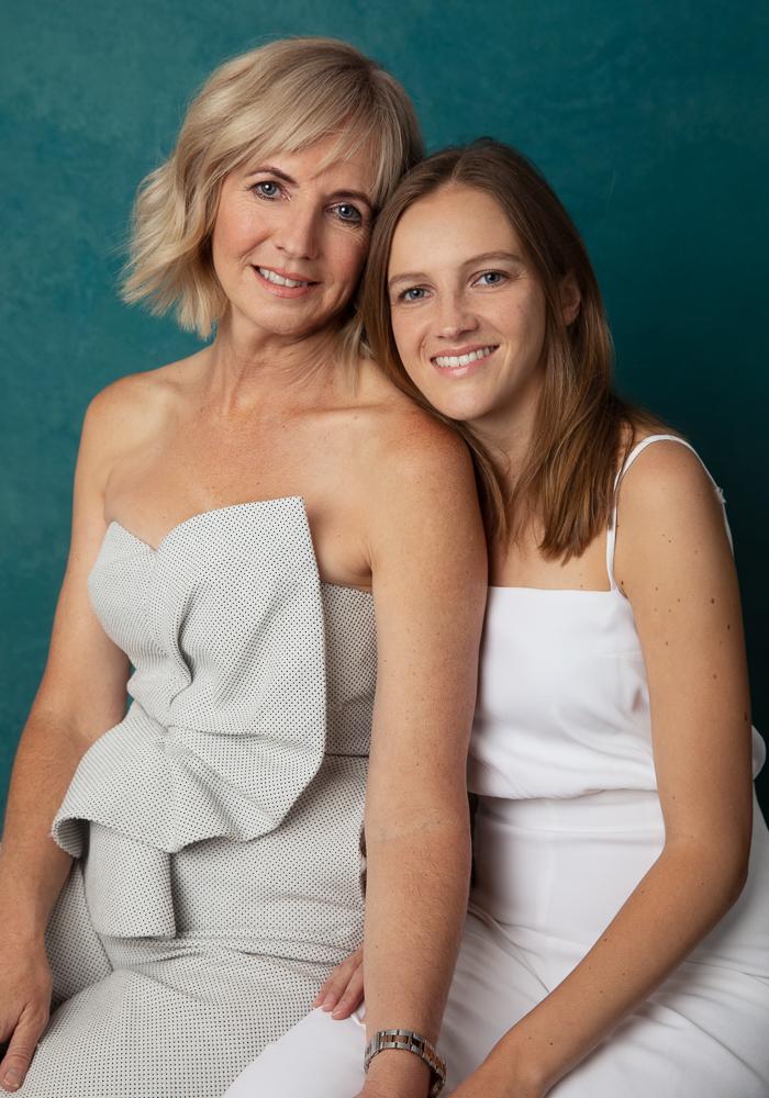 Anita & Lauren_Amelia-McLeod-Photography_13-04-2019_Web-17.jpg