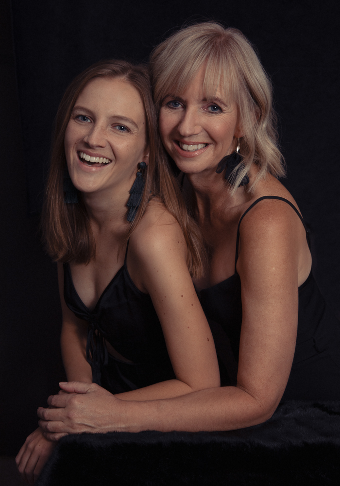 Anita & Lauren_Amelia-McLeod-Photography_13-04-2019_Web-35.jpg