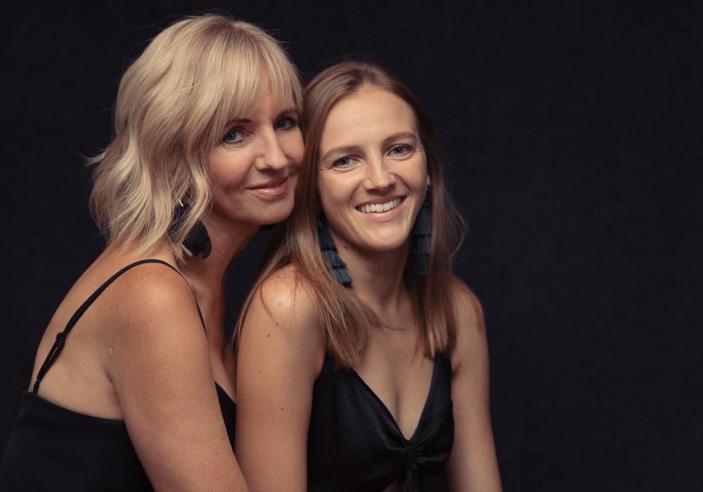 Anita & Lauren_Amelia-McLeod-Photography_13-04-2019_Web-32.jpg