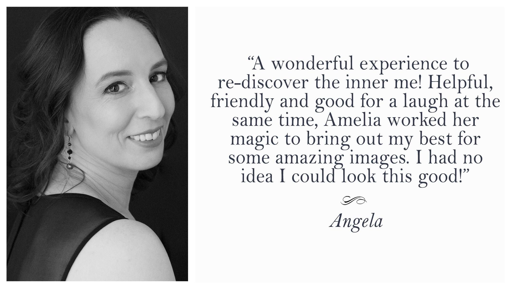 Angela web testimonial.jpg
