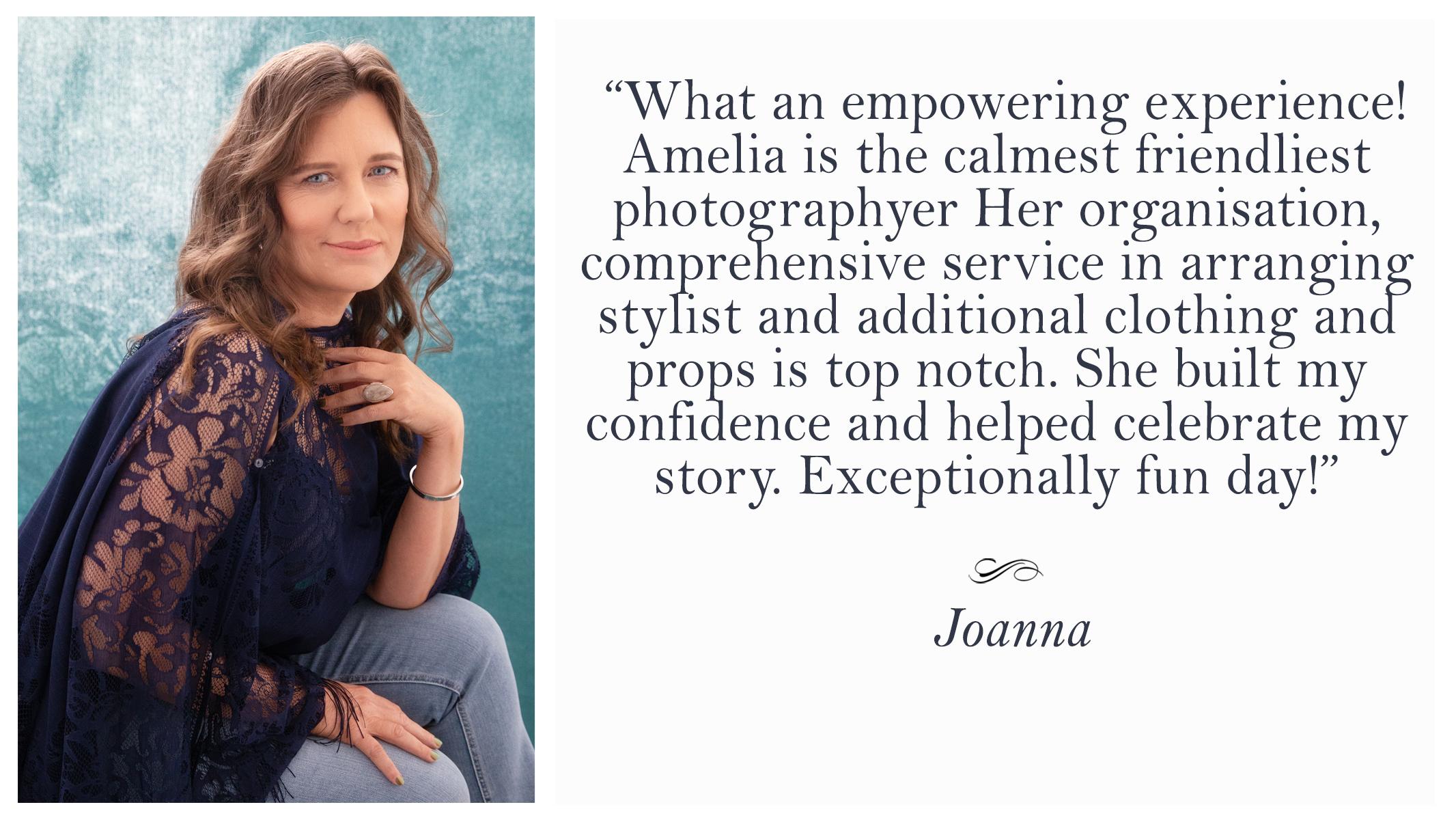 Joanna web testimonial.jpg