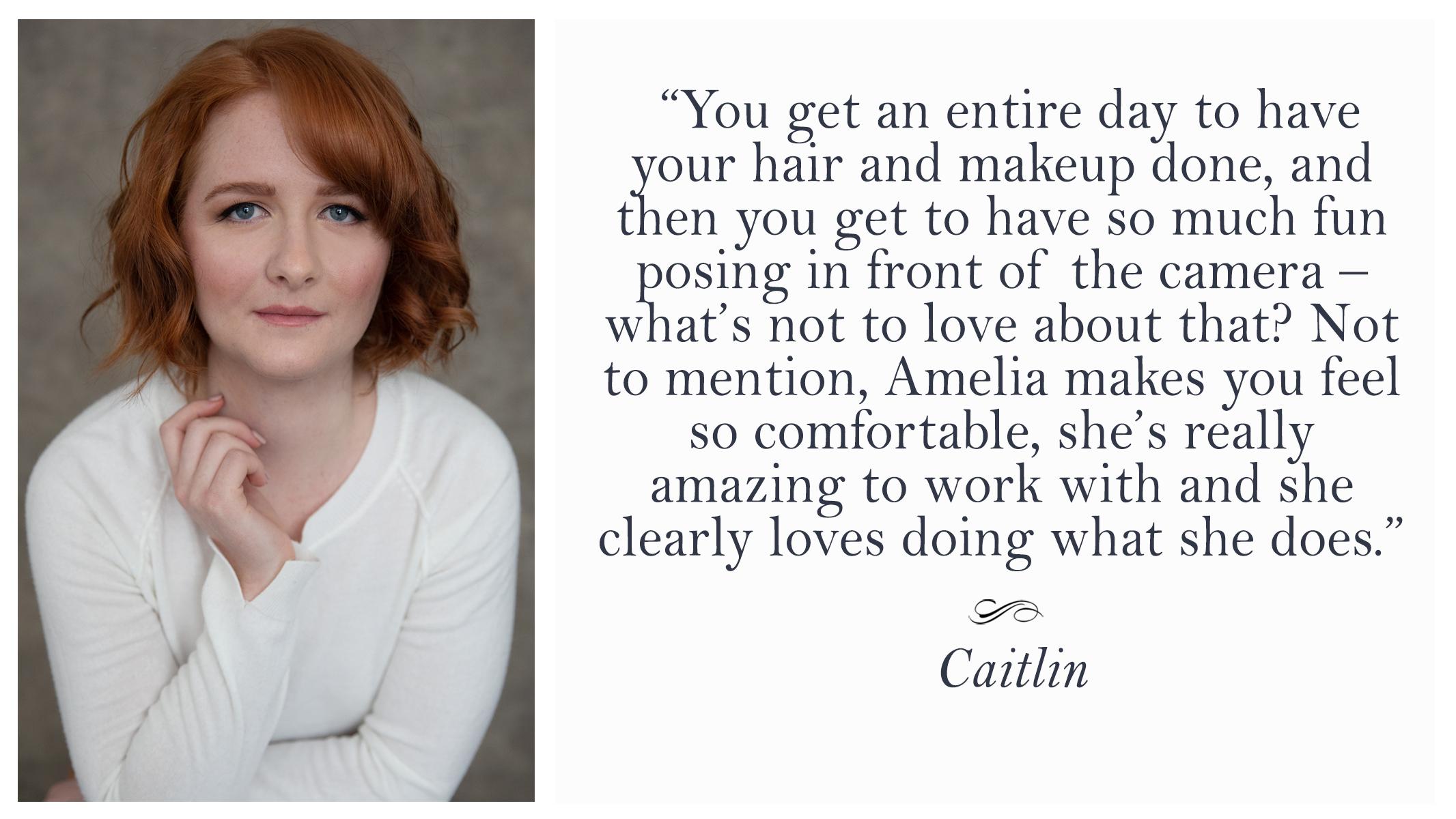 Caitlin web testimonial.jpg