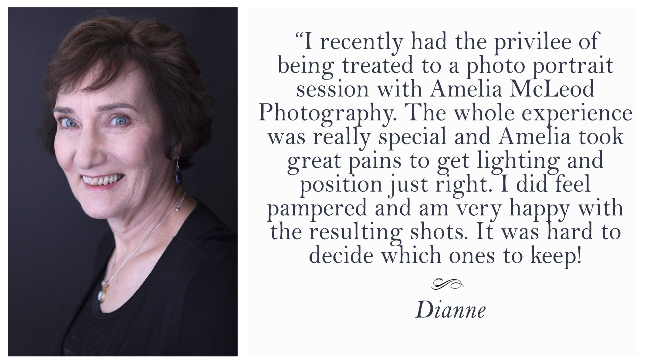 Dianne web testimonial.jpg