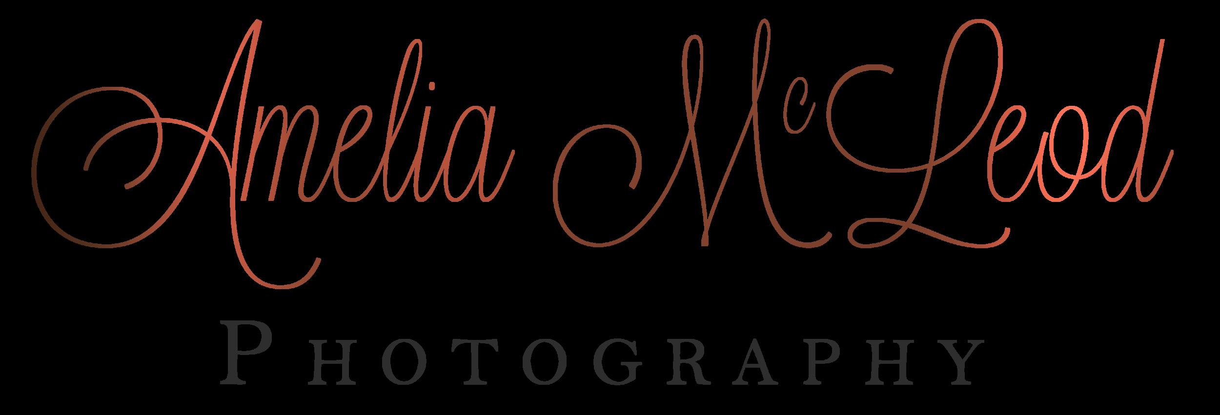 Amelia McLeod Photography logo light background.png
