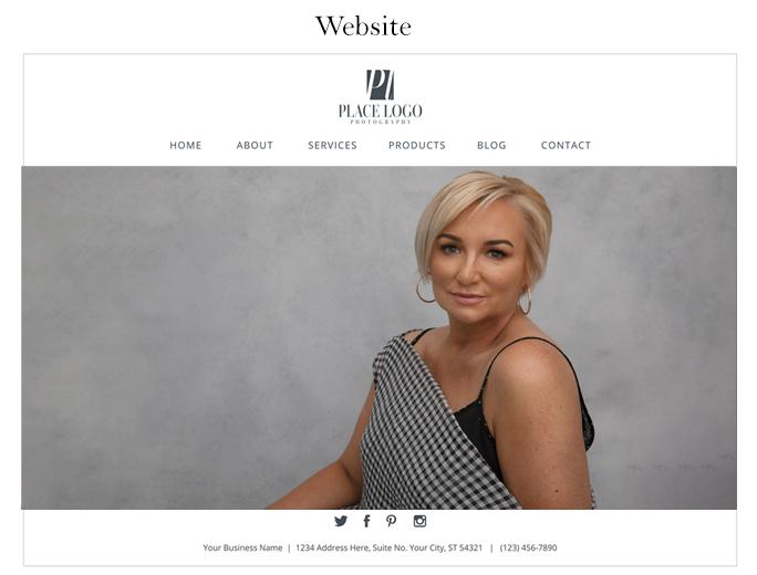 website banner.jpg