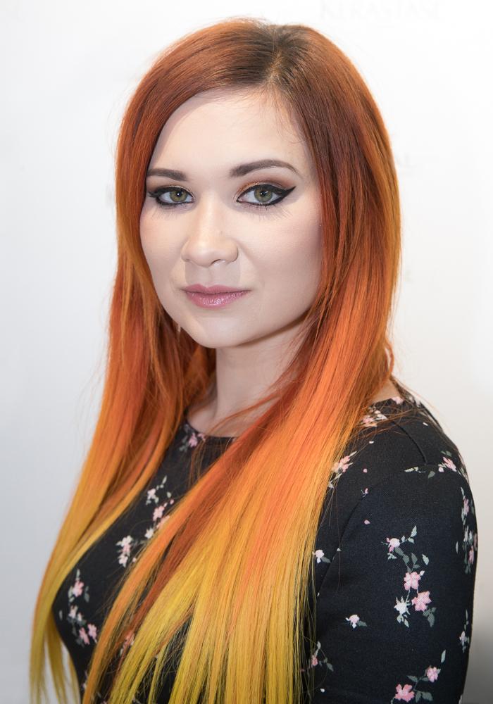 Briana_Kaz-Hair_Headshots_05-2018_Amelia-McLeod-Photography-2.jpg